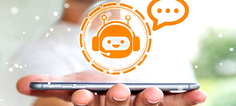 3 manieren om chatbots in te zetten in jouw B2B marketingstrategie